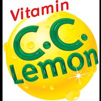 C.C. Lemon